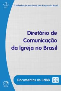 Diretório de Comunicação da Igreja no Brasil