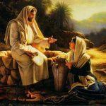 Artigo: Campanha da fraternidade 2021: Jesus Cristo, o mestre do diálogo