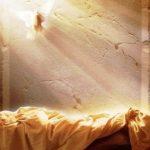 Artigo: Celebrar a Páscoa