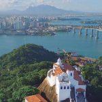 Criação do Regional Leste 3 é aprovada pela 58ª Assembleia Geral da CNBB