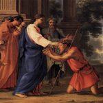Artigo: A espiritualidade pascal: A força animadora da paz