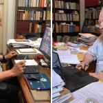 Bispos partilham impactos da pandemia no país em coletiva de imprensa da 58ª AG CNBB