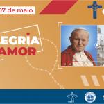 Seminário on-line celebra 40 anos da Familiaris Consortio e os cinco anos da Amoris Laetitia