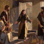 Artigo: Espiritualidade Pascal: a força do kerigma