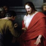 Artigo: Espiritualidade pascal: A força provocadora da conversão