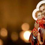 58º Dia Mundial de Oração pelas vocações: Papa coloca São José como figura central de modelo para as vocações