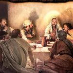 Artigo: A espiritualidade pascal: A experiência da comunhão fraterna