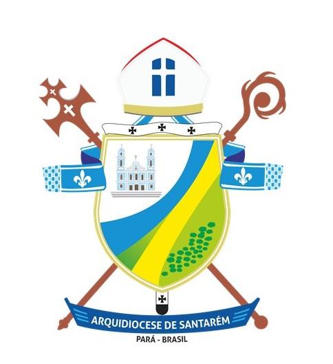 Arquidiocese de Santarém inaugura novo espaço do Tribunal Eclesiástico nesta sexta-feira, 7