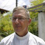 Artigo: Turismo religioso numa perspectiva eclesial