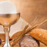 Artigo: Corpus Christi, a Eucaristia: o pão para a vida eterna
