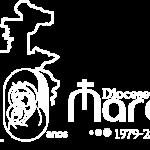 III Encontro de Fé e Política da Diocese de Marabá