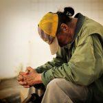 """Mensagem do Papa para o Dia Mundial dos Pobres é um convite a """"não perder jamais a oportunidade de fazer o bem"""""""