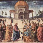 Artigo: A Igreja é una por sua essência, vocação e missão (parte 3)