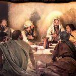 Artigo: Atitudes a cultivar para promover a comunhão