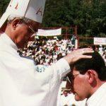 Dom Alberto Taveira celebra 30 anos de Episcopado